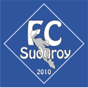 fcsuduroy