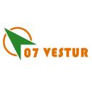 07_Vestur